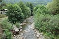 2015-08-29 (45) Sontarula river.jpg