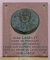 2015-08 - Jean Lagelée.jpg
