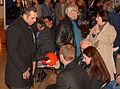 2015-10-23 20-18-18 meeting-lr-belfort.jpg
