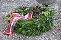 2015-12-29 (6) GuentherZ Purkersdorf Friedhof Massengrab Bruenner Todesmarsch.JPG