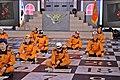 20150130도전!안전골든벨 한국방송공사 KBS 1TV 소방관 특집방송652.jpg