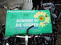 20150729 xl P1000882 Buendnis 90 Die Gruenen in Augsburg (1).JPG