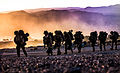 20151031 Spain MiksUzans MarinesAlmeria-3933 (22080696084).jpg