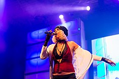 2015332225451 2015-11-28 Sunshine Live - Die 90er Live on Stage - Sven - 1D X - 0480 - DV3P7905 mod.jpg