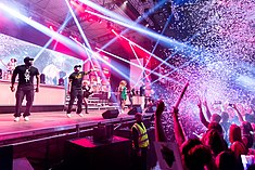 2015332234058 2015-11-28 Sunshine Live - Die 90er Live on Stage - Sven - 5DS R - 0443 - 5DSR3560 mod.jpg