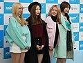 2015 한류패션페스티벌 (Korean Wave Fashion Festival) 포토존 기념행사 (9).jpg