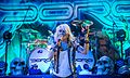 2015 Doro - by 2eight - DSC5049.jpg