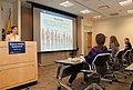 2015 FDA Science Writers Symposium - 1113 (21545096306).jpg