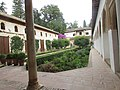 2016-07-19 Patio de la Acequia, The Generalife, Alhambra (1).JPG