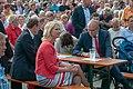 2016-09-02 SPD Wahlkampfabschluss Mecklenburg-Vorpommern-WAT 0255.jpg