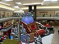 2016-11-29 13 19 45 Santa's Flight School within the Fair Oaks Mall in Fair Oaks, Fairfax County, Virginia.jpg
