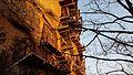 2016-12-15 Maijishan Grotten 麥積山石窟 anagoria 49.jpg