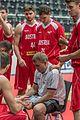 20160813 Basketball ÖBV Vier-Nationen-Turnier 2117.jpg