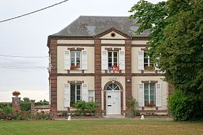 2016 - Beaubray - mairie.jpg