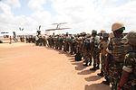 2016 06 28-Burundi Rotation-4 (27964409446).jpg