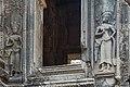 2016 Angkor, Chau Say Tevoda (11).jpg