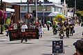 2016 Auburn Days Parade, 114.jpg