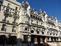 2016 Hotel de Paris - Monaco 02.jpg