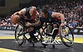 2016 Invictus Games, US Wheelchair Basketball Team plays UK for gold 160512-D-BB251-004.jpg