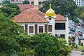 2016 Malakka, Budynek-memoriał Proklamacji Niepodległości (08).jpg
