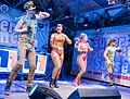 2016 Super Sommer Sause - Vengaboys - by 2eight - 8SC1095.jpg