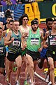 2016 US Olympic Track and Field Trials 2256 (28153018532).jpg