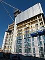 2016 Woolwich, Waterfront development - 5.jpg