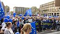 2017-04-02 Pulse of Europe Cologne -1684.jpg