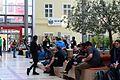 2017-05 Wikimedia Hackathon 10.jpg