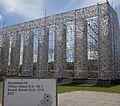 2017-06-07 Der Parthenon der Bücher by Olaf Kosinsky-2.jpg