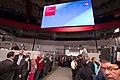 2017-06-25 SPD Bundesparteitag Impressionen by Olaf Kosinsky-21.jpg