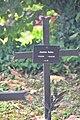 2017-07-14 GuentherZ (106) Enns Friedhof Enns-Lorch Soldatenfriedhof deutsch.jpg
