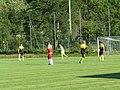 2017-08-18 SC Kirchberg - FCU Frankenfels Schwarzenbach (11).jpg