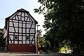 2017-08-21-troisdorf-bergheim-bergstraße-31-01.jpg