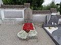 2017-09-10 Friedhof St. Georgen an der Leys (391).jpg