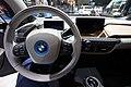 2017-09-12 IAA 2017 BMW by Olaf Kosinsky-10.jpg