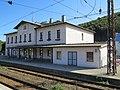 2017-09-14 (112) Bahnhof Unter-Purkersdorf.jpg
