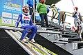 2017-10-03 FIS SGP 2017 Klingenthal Richard Freitag 002.jpg