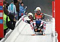 2017-12-02 Luge World Cup Doubles Altenberg by Sandro Halank–094.jpg