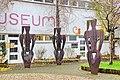 2017-12-18-Bonn-Frauenmuseum-01.jpg