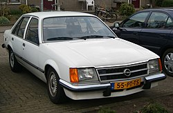 20170212145907!1979 Opel Commodore C 2.5 S Automatic (8781626344).jpg