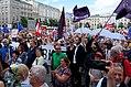 20170716 Demontracja Krakow 3560.jpg