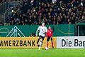 2017083212916 2017-03-24 Fussball U21 Deutschland vs England - Sven - 1D X - 0818 - DV3P7144 mod.jpg