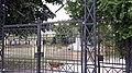 20171004 131505 Jewish cemetery in Bacău.jpg
