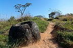 20171115 Plain of Jars - archaeological site number 1 - Laos - 2483 DxO.jpg