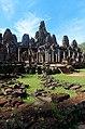 20171127 Bayon Angkor Thom 4789 DxO.jpg