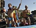 2017 Capital Pride (Washington, D.C.) - 086.jpg