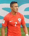 2017 Confederation Cup - CHIAUS - Alexis Sánchez (cropped)1.jpg