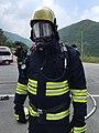 2017 Global Fire Protection Specialist Training Program(삼성전자 해외법인 직원 강원도소방학교 위탁 교육) 2017-06-21 14.13.31.jpg