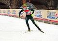 2018-01-13 FIS-Skiweltcup Dresden 2018 (Prolog Frauen) by Sandro Halank–127.jpg